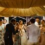 Le nozze di Ester e Castello Malvezzi 6