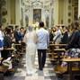 le nozze di Francesco Frova e Augusto Santini Fotografo - Immagilario 18