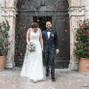le nozze di Daniela Marconi e Daniele Torchia Fotografo 10