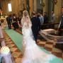 le nozze di Jessica Riccio e E20 Atelier 15