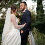 le nozze di Paola Ruggeri e Agriturismo l'Airone 24