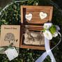le nozze di Sara Ghinassi e Scatti d'Amore 14