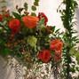 Le nozze di Sara Sanò e Eventi di Stile... Inn 24