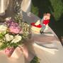 le nozze di Elena Rampini e Hotel Lido Angera 9