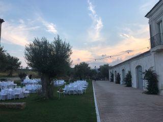 Borgo Saverona 1