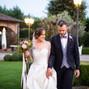 le nozze di Paola Ruggeri e Agriturismo l'Airone 25