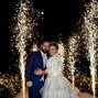le nozze di Silvia e Nicola Da Lio 10