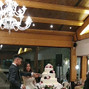 Le nozze di Daniele e Ristorante Villa Bianca 7