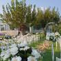 Le nozze di Sara S. e Latterraggio Ricevimenti 39