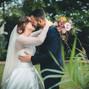 le nozze di Paola Ruggeri e Agriturismo l'Airone 26