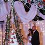 Le nozze di Sara Sanò e Eventi di Stile... Inn 26