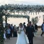 le nozze di Mirko e Borgo Saverona 10