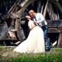 le nozze di Laura Piazzon e Photoclick 4