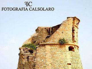 Fotografia Calsolaro 2