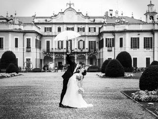 Marelli Gianluca Photography 6