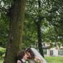 Le nozze di Nicoletta T. e Photofly 2 8