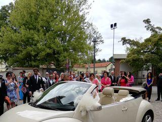 New Beetle Cabrio 3