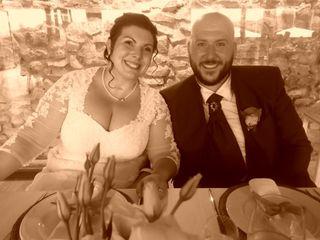 Casale Baldetti 1
