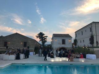Borgo Saverona 4