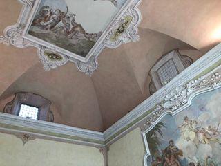 Palazzo Calderari 1