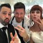 Le nozze di Francesca Saturno e MatrimonioTop 18