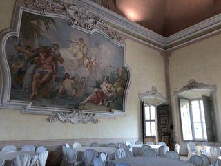 Palazzo Calderari 2
