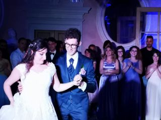 Party Wedding Dj 3