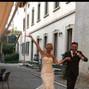 le nozze di Cristina Gorda e Villa Maggi Ponti 11