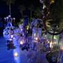 Le nozze di Jole De Simone e Puntaromana 11