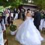 Le nozze di Claudia Castellani e Villa Pascolo Country House 6