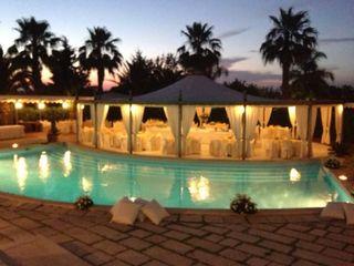 Villa Holiday 6