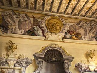Palazzo Calderari 3