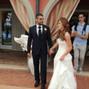 Le nozze di Arianna Tornese e Villa Fonte Nuova 18
