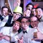 Party Wedding Dj 7