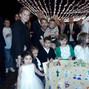 Le nozze di Fabio A. e Le feste di Mirtillo 24