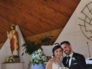 La Dote – Alta moda Sposi e Cerimonia 1