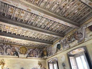 Palazzo Calderari 4