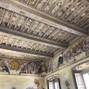 Palazzo Calderari 9