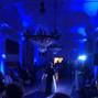 Party Wedding Dj 8