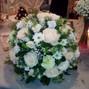 Le nozze di Francesca e Asso Di Fiori 10