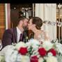 le nozze di Marika Loffredo e Ristorante Le Gerette 4
