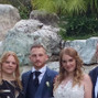 le nozze di Liliana Grasso e Tenuta Donna Fausta 11