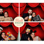 Le nozze di Lucrezia e Photobooth Booth Revolution 10