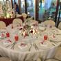 Le nozze di Arianna Tornese e Villa Fonte Nuova 20