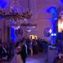 Party Wedding Dj 9