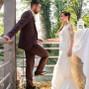 le nozze di Marika Loffredo e Ristorante Le Gerette 5
