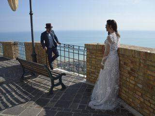 Casaluci photo e video wedding 3