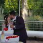 le nozze di Marika Loffredo e Ristorante Le Gerette 6