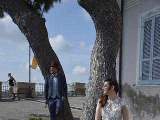 Casaluci photo e video wedding 4