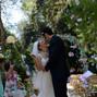 le nozze di Federica Forlini e Eidos Studio Fotografico 8